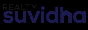 logo_realtysuvidha